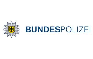 Bundespolizeipräsidium-Logo