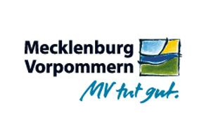Finanzministerium-Mecklenburg-Vorpommern-Logo