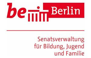 Logo - Senatsverwaltung-für-Bildung,-Jugend-und-Familie