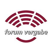 forumvergabe
