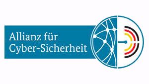 Allianz-für-Cyber-Sicherheit